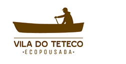 Vila do Teteco Eco Pousada
